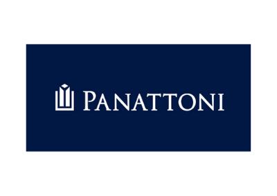 Logo Panattoni