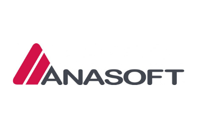 Logo Anasoft