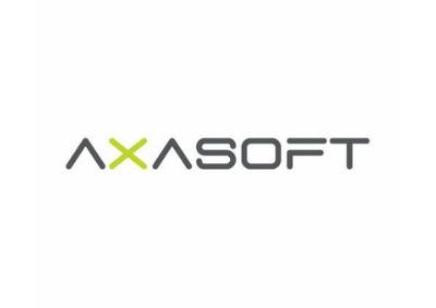 Logo Axasoft