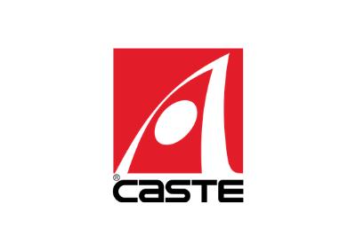 Logo Caste