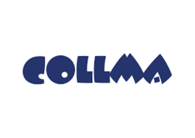 Logo collma