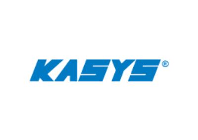Logo Kasys
