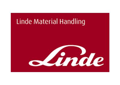 Logo Linde