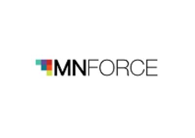 Logo MN Force